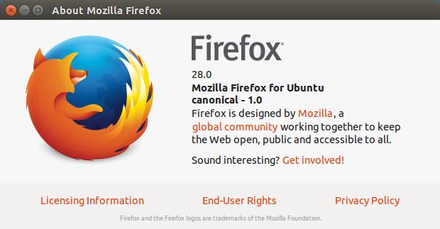 Firefox русификатор - фото 7