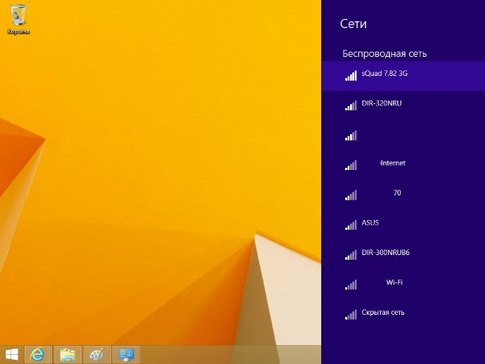 значок windows 8: